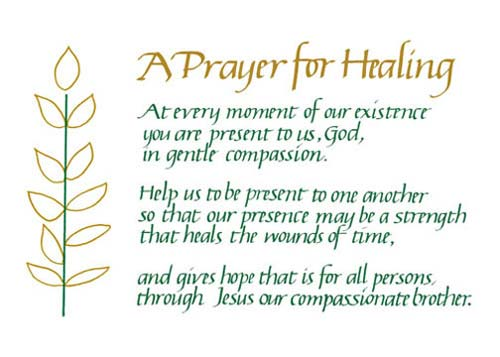 Christ Lutheran Church Of Staten Island New York  Prayer Requests